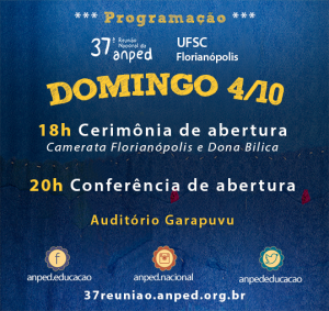 banners_anped DOMINGO