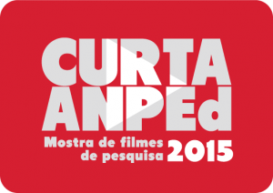 curta_anped_verm