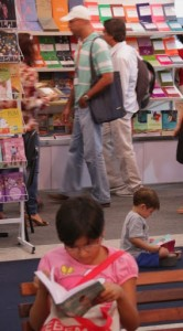 Feira de Livros_36a ANPEd_foto_João Marcos Veiga:ANPEd